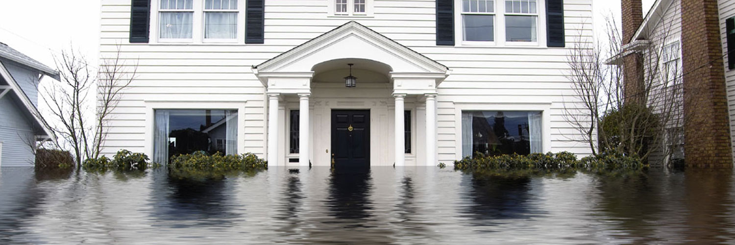 Wisconsin Flood Insurance Coverage